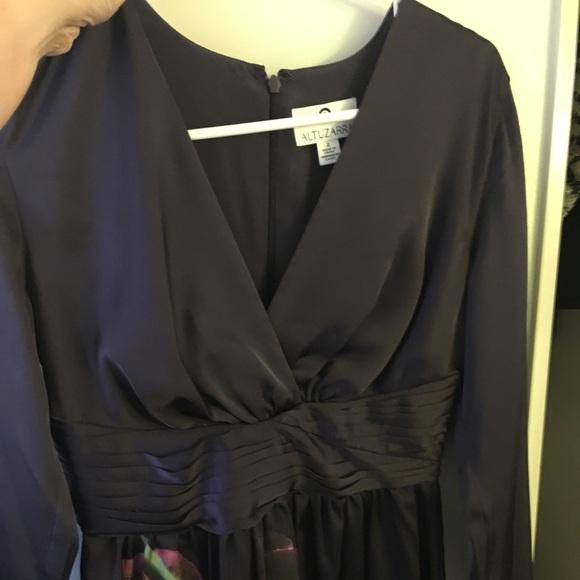 Altuzarra For Target Dresses & Skirts - Altuzarra for target